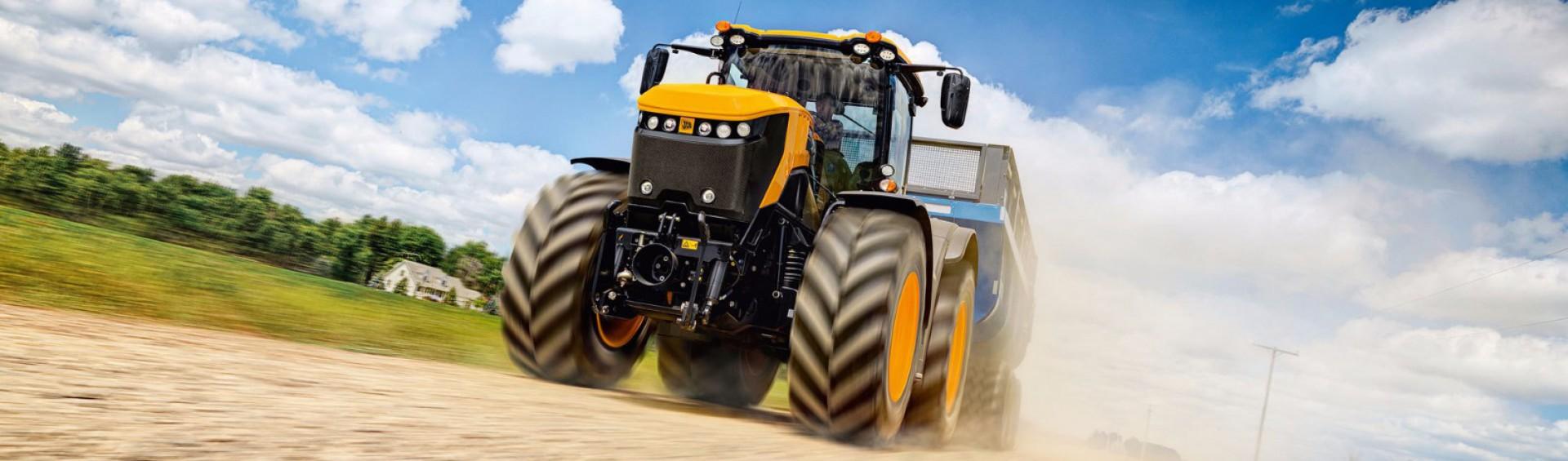 1920x565-crop-90-24973
